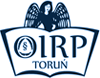 OIRP w Toruniu